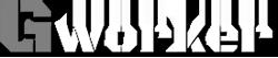 Gworker | logo
