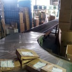 logistics-system1