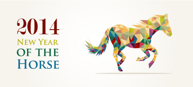 650-2014-horsse